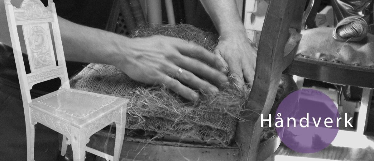 Forsidebilder-Hender-01-1